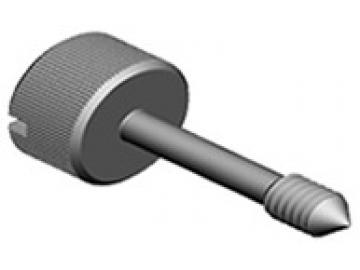 Captive Screws & Panel Screw Retainers