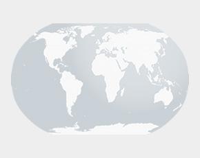 USA UNICORP Inc.